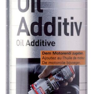 Õlilisand MoS2-ga 200ml ( Varuosamarket soovitab )