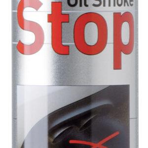 Õli suitsemist takistav lisand 300ml