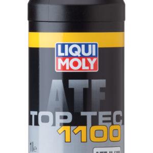 ÕLI ATF1100  DII/III Liqui-Moly 1L
