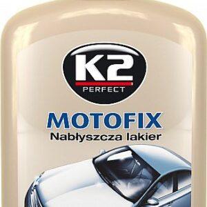 K2 POLEERIMISVAHA 200ML