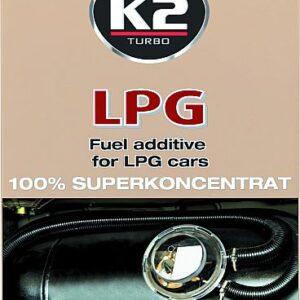 K2 LPG LISAND 50ML