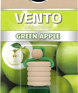 K2 VENTO GREEN APPLE ÕHUVÄRSKENDAJA 8ML