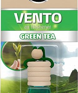 K2 VENTO GREEN TEA ÕHUVÄRSKENDAJA 8ML