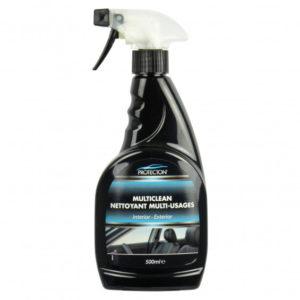 Universaalne puhastusvahend (Multicleaner) 500 ml