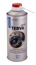 MASTON Tõrva-Spray 400 ml