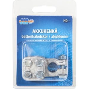 AKUKLEMM – TRUCK 70-90MM M+ HD