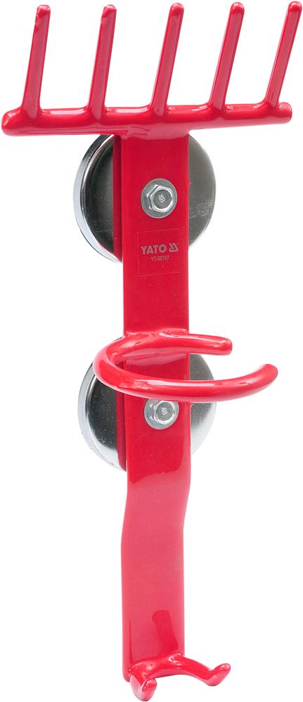 Magnetiga tööriista hoidija ( trell