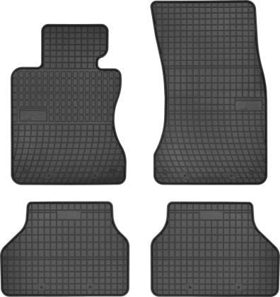Jalamatid BMW E60/E61 03-10