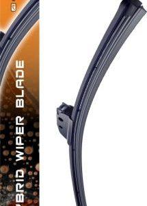 Kojamehed Hübriid 2tk 550mm AUDI A6 2004.04-2010.11