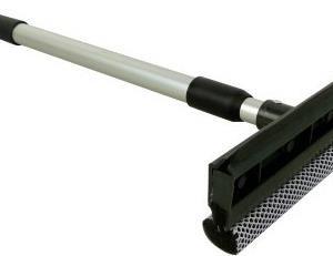 Teleskoop vars puhastus/kuivatus