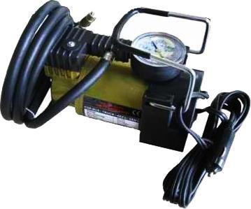Rehvi kompressor  150psi 12V
