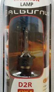 Pirn D2R 4300K Xenon