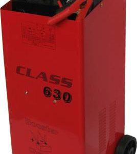 Laadija + starter max 12/24V max 350-600A 50-800Ah