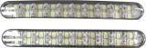 LED päevasõidutuled 20 LED E4 RL 190x27x40mm