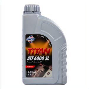 Automaatkasti õli 1L 34608 83222305396  VWG 055 005