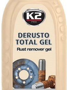 K2 ROOSTESURM DERUSTO GEL 250ML