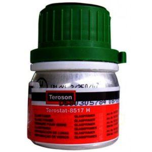 Klaasiliimikrunt 25ml teroson