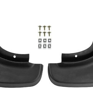 Porilapatsid tagumised Volvo  XC60 2009-14 30779760 Kerenumber kuni 499999