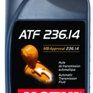 MOTUL ATF MB 236.14 1L