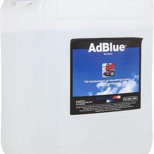 ADBLUE 10L M+