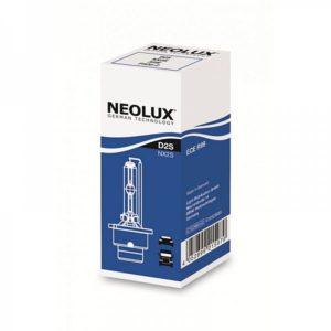 PIRN XENON D2S 35W P32D-2 NEOLUX 4200K