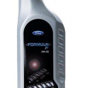 FORD FORMULA F 5W30 1L