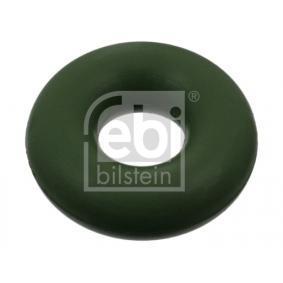pihusti tihend  034133557E 6mm / 5,2mm