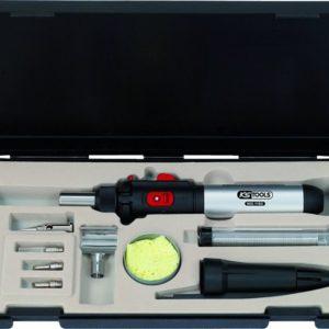 02f29854598 Muud seadmed ja tööriistad – Auto varuosade müük