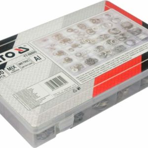 Alumiinium seibid 300TK YATO