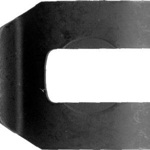 Pidurivooliku klamber Mercedes