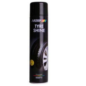 Rehviläige 600ML aerosool MOTIP