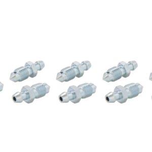 Õhutusnippel M10X1 357615273 107504