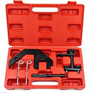 Nukkvõlli fikseerimise tööriist BMW M47/M57 DIISEL