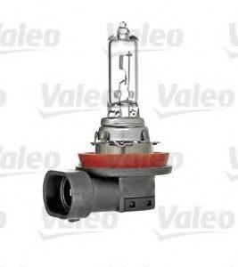 Pirn H9 65W 12V Valeo