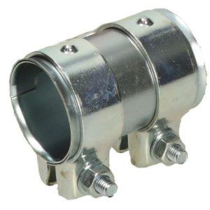 Summuti toruklamber 55-56MM torule 95mm 376938 107220 1K0253141M