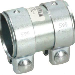 Summuti Toruklamber 60MM torule 95mm 376930
