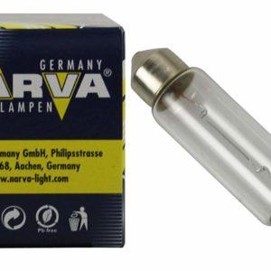 Pirn 41MM SV8,5 C10W 12V NARVA