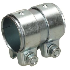 Summuti toruklamber 50MM torule 376944 80mm