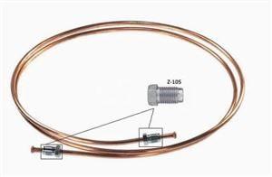 Piduritoru 95cm 950MM 105/105