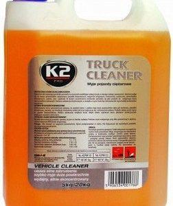 K2 TRUCK CLEANER LEOTUSPESUVAHEND 5L KONTS