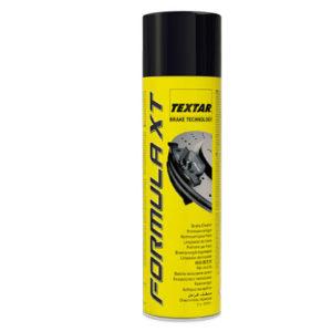 Brake Cleaner 500ML TEXTAR