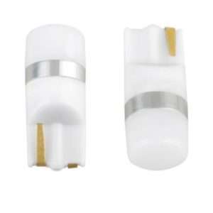 LED PIRN T10/W5W 12-24V 2SMD