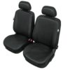 ISTMEKATTED ESI 2TK AUDI A4 -2009  Nahast ( Eco-leather )