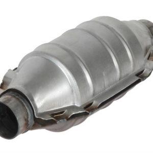 Katalüsaator lambda pesaga 50×320 EURO 2 >1800cc mootorid