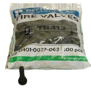 Ventiilid 100TK TR413 35mm