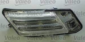 Parktuli LED volvo xc60 VASAK 30784164