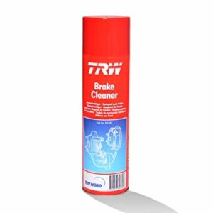 Brake Cleaner 500ML TRW