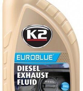 K2 ADBLUE EUROBLUE 1L