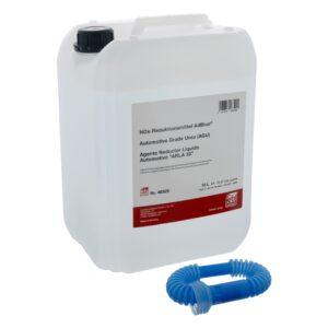 Adblue  G052910A4 46329 AUDI, VAG, BMW, MB