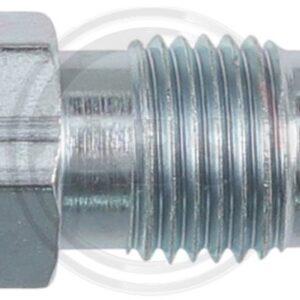 Piduritoru otsik M10x1.00 5mm  S11